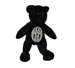 Juventus Solid Mini Bear