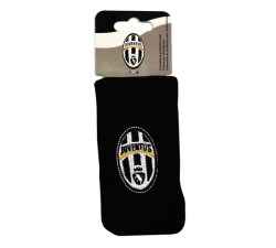 Juventus Phone Sock
