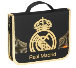 Real Madrid Drawing Case Filled With 45 Pcs 411257482