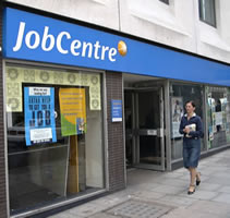 //www.ukstudentlife.com/Work/Search/JobCentre.jpg