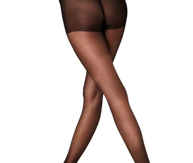 Pretty Legs Nylons Luxury  Denier Tights