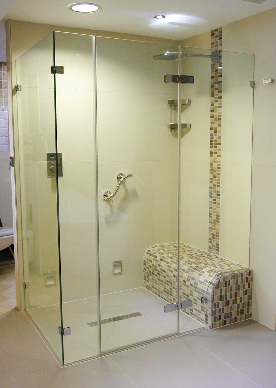 Wetroom Design Tips Ideas And Advice