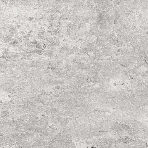 Marble Large Tile Texture Brown Image