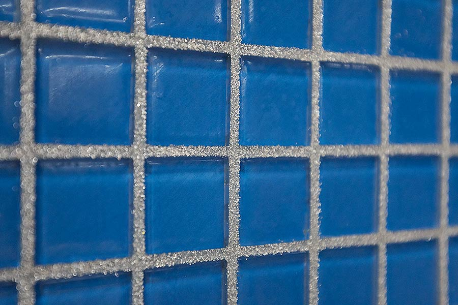 tile grout ideas that will make your