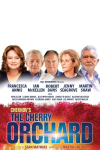 The Cherry Orchard (Theatre Royal, Windsor)