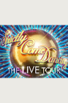Strictly Come Dancing - The Professionals 2022 (Motorpoint Arena Cardiff, Cardiff)
