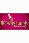 The Addams Family (Liverpool Empire Theatre, Liverpool)