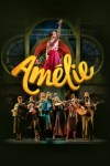 Amelie (Criterion Theatre, West End)