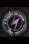 King King (Electric Ballroom, Outer London)