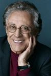 Frankie Valli and The Four Seasons (The Royal Albert Hall, Inner London)