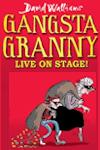 Gangsta Granny (Bloomsbury Theatre, Inner London)
