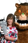 The Gruffalo, the Witch and the Warthog (Underbelly Earls Court, Inner London)