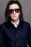 John Cooper Clarke - I Wanna Be Yours (Eventim Apollo, West End)
