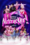 Matthew Bourne's Nutcracker! (Sadler's Wells Theatre, Inner London)
