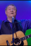 Max Boyce (Lyric Theatre, Carmarthen)