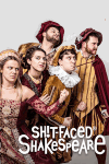Shit-Faced Shakespeare - Romeo and Juliet (The Maltings, Farnham)