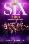 SIX (Lyric Theatre, West End)