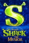 Shrek - The Musical (Princess Theatre, Torquay)