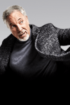 Tom Jones - A Celebration (QEII Arena, Telford)