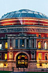 Classical Spectacular (The Royal Albert Hall, Inner London)