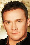 Russell Watson - 20th Anniversary of The Voice (Lyceum Theatre, Crewe)