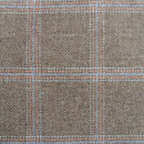 Wharfedale Collection - Curlew - CGE136 - Yorkshire Tweed Waistcoats