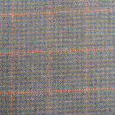 Wharfedale Collection - Grouse - CGE138 - Yorkshire Tweed Waistcoats