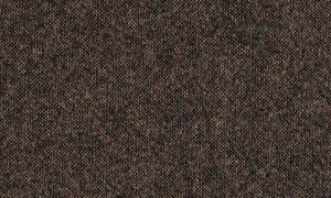PS350-2004-121 Natural Shetland Tweed Jackets