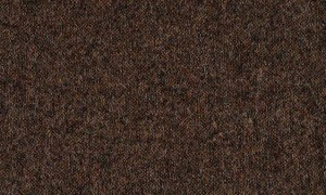 PS350-2004-241 Tan Brown Shetland Tweed Jackets