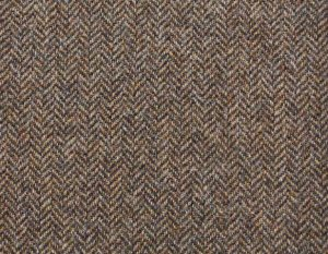 PS370-2002-10 Hazelnut Shetland Tweed Jackets