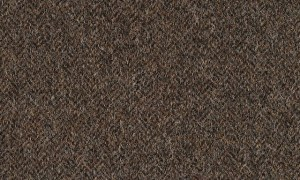 PS370-2002-26 Mid Brown Shetland Tweed Jackets
