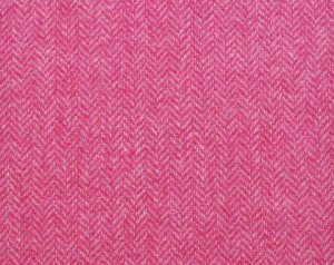 PS370-2002-79 Light Fuchsia Shetland Tweed Jackets