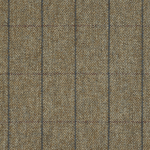 6102 - Waterproof Tweed