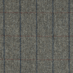 6103 - Waterproof Tweed