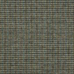 6106 - Waterproof Tweed