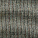 6107 - Waterproof Tweed