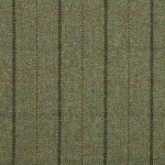 6121 - Waterproof Tweed