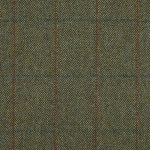 6122 - Waterproof Tweed