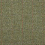 6127 - Waterproof Tweed