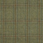 6136 - Waterproof Tweed