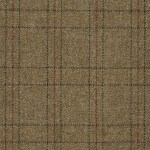 6137 - Waterproof Tweed