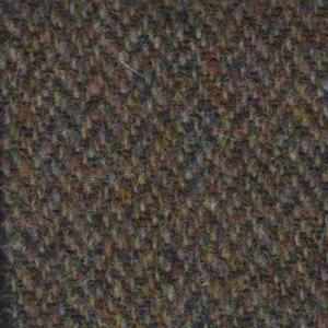 520146 - Harris Tweed
