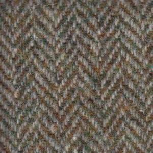 520149 - Harris Tweed