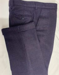 Harris Tweed Trousers - 520142