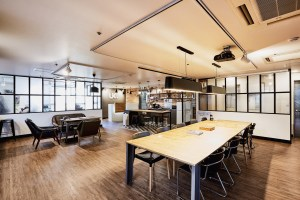 ukuhak_gangnam_office_00002
