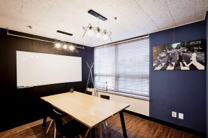 ukuhak_gangnam_office_00007