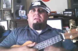 """Search Results for """"Lulu"""" – Page 8 – Ukulele"""