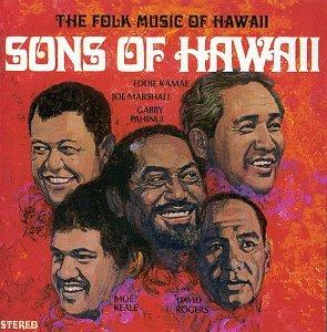 FolkMusicHawaii