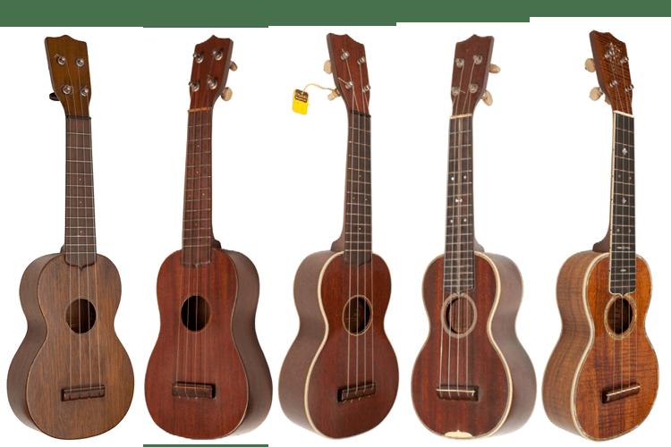 Completely free dating sites for single parents ukulele