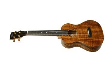 Kala Elite Ukulele Series